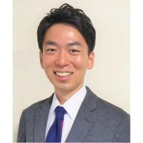 佐々木 裕平のプロフィール写真