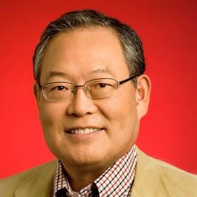 村上 憲郎のプロフィール写真