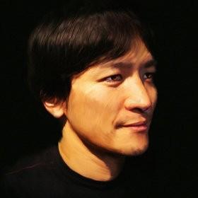 佐久間 英彰のプロフィール写真