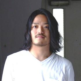 田中 ラオウのプロフィール写真