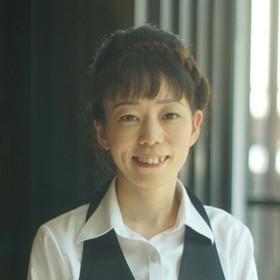 松崎 加苗のプロフィール写真