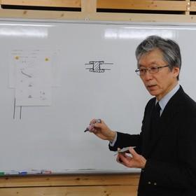 Miyairi Nobuoのプロフィール写真