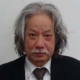 秋山  仁のプロフィール写真