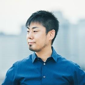 松尾 茂起のプロフィール写真