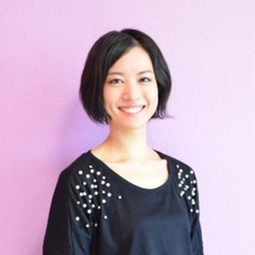 大橋 由希子のプロフィール写真