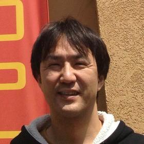 石井 未央のプロフィール写真