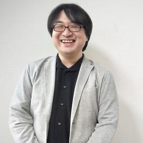 永井 祥平のプロフィール写真