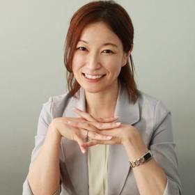 糸平 圭織のプロフィール写真