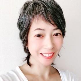 田島 恭子のプロフィール写真