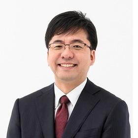 平野 友朗のプロフィール写真