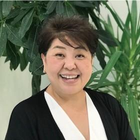 橋本 亜希子のプロフィール写真