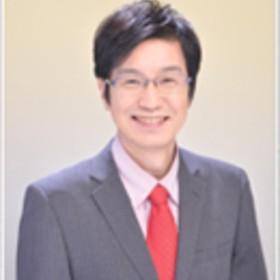 戸田 博之のプロフィール写真