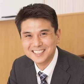 浦谷 裕樹のプロフィール写真