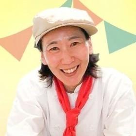 Mayumi Kamesakaのプロフィール写真