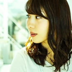 平山 美聡のプロフィール写真
