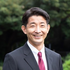 渡邉 篤史のプロフィール写真