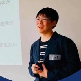 内山 幸生のプロフィール写真