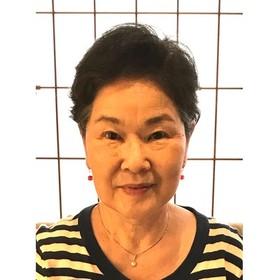 浅海 美佐子のプロフィール写真