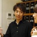 Takuya Kashiwada