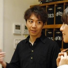 Takuya Kashiwadaのプロフィール写真
