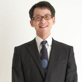 須藤 竜一郎のプロフィール写真