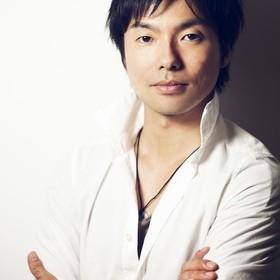 池田 快人のプロフィール写真