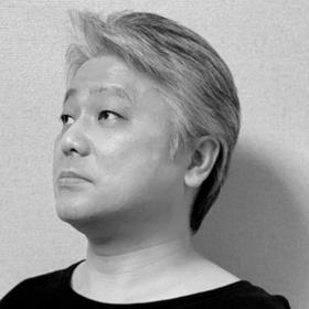 小山 昌明のプロフィール写真