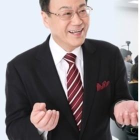 横山 信治のプロフィール写真
