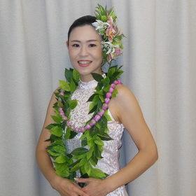 shima jyunkoのプロフィール写真