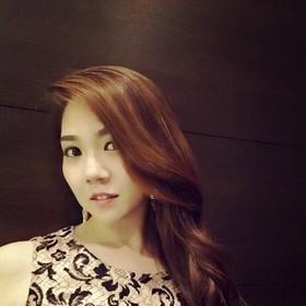 EMI Mochidaのプロフィール写真