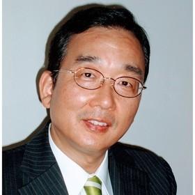 菅原 秀樹のプロフィール写真