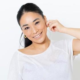 岡田 真樹のプロフィール写真