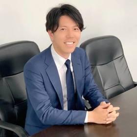 Kuriga Satoshiのプロフィール写真
