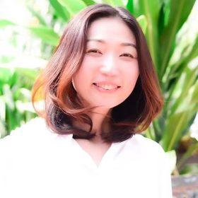 高橋 かすみのプロフィール写真