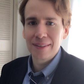 ロメロ デイビッドのプロフィール写真