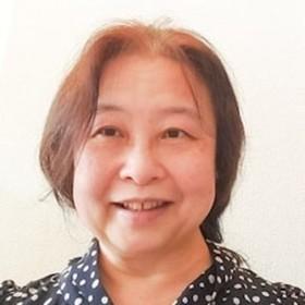 岡崎 由美子のプロフィール写真