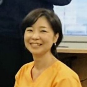 菊地 美咲のプロフィール写真