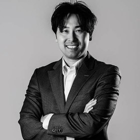 染谷 昌利のプロフィール写真