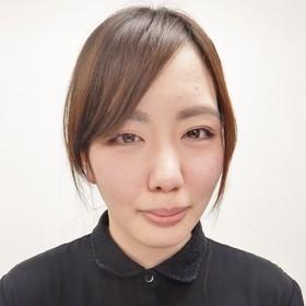 AOI (アオイ)のプロフィール写真