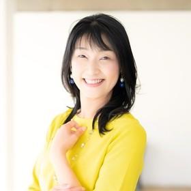 吉倉 裕子のプロフィール写真