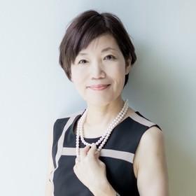 小宗 睦美のプロフィール写真