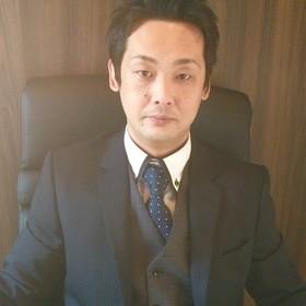 新井 康司のプロフィール写真
