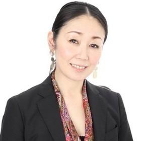 小林 登美子のプロフィール写真