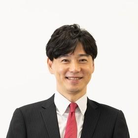内村 登紀彦のプロフィール写真