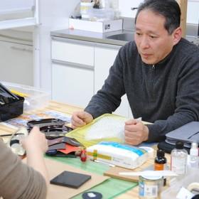 Yuto Ayatukaのプロフィール写真