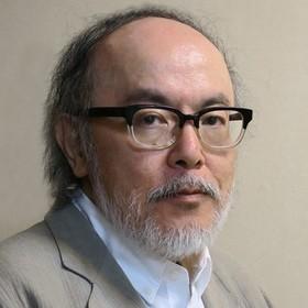 志賀 隆生のプロフィール写真