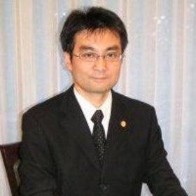 植村 貴昭のプロフィール写真