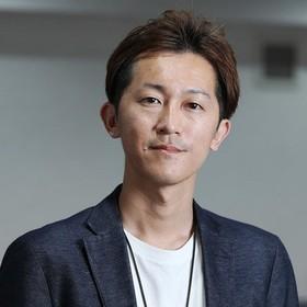 村岡 雄史のプロフィール写真