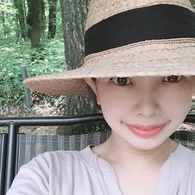 奥田 葉津子のプロフィール写真