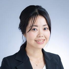 内田 英子のプロフィール写真